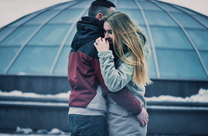 trucos para enamorar a Géminis